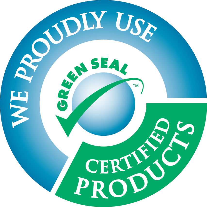 Products We Use Clean Conscience