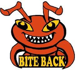 Bite Back Bed Bug Removal