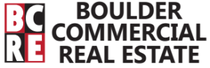 Boulder Commercial Real Estate