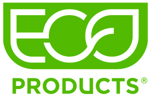 Eco-Products Boulder