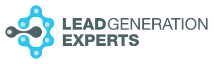 Lead Generation Experts Boulder