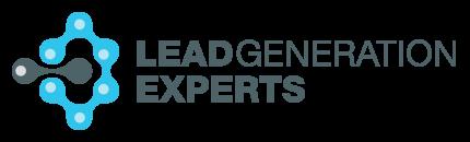 Lead Generation Experts Boulder
