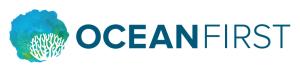 Oceans First