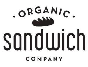 Organic Sandwich Company Boulder