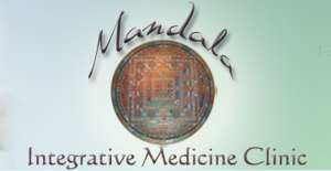 Mandala Integrative Medicine Clinic