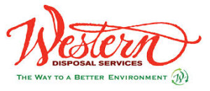 Western Disposal