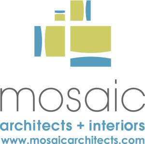 mosaiclogo interior webadd 2+ rgb