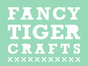 Fancy-Tiger-Crafts-Logo