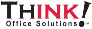 THINK! Logo 2015 1
