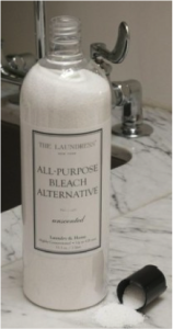 15. The Laundress Bleach Alternative