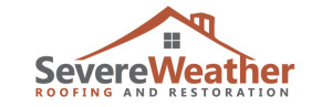 Severe Weather Roofing Denver